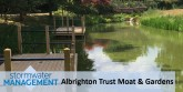 albrighton moat_edited-1